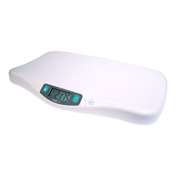 View larger image of Kilö Digital Baby Scale