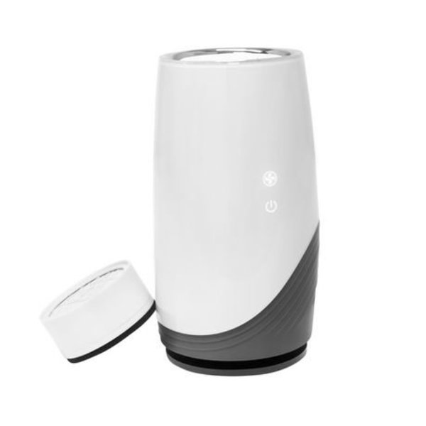 View larger image of bbluv Pure 3-in-1 Hepa Air Purifier