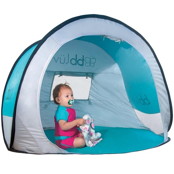 View larger image of Sunkitö Anti-UV Pop-Up Play Tent