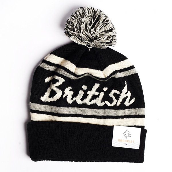 View larger image of BC Toque-Kids