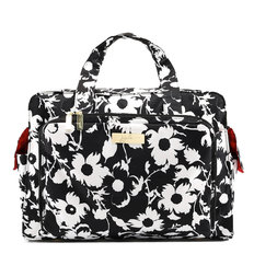Be Prepared Legacy Diaper Bag