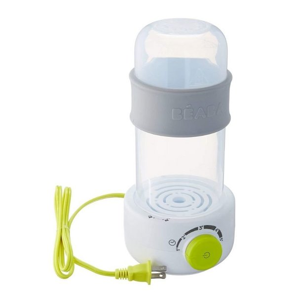 View larger image of Babymilk Bottle Warmer