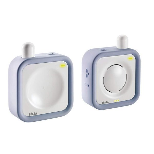 View larger image of MiniCall Audio Baby Monitor