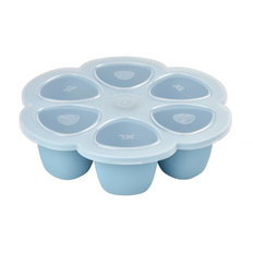 Multiportions Silicone Tray - 3oz