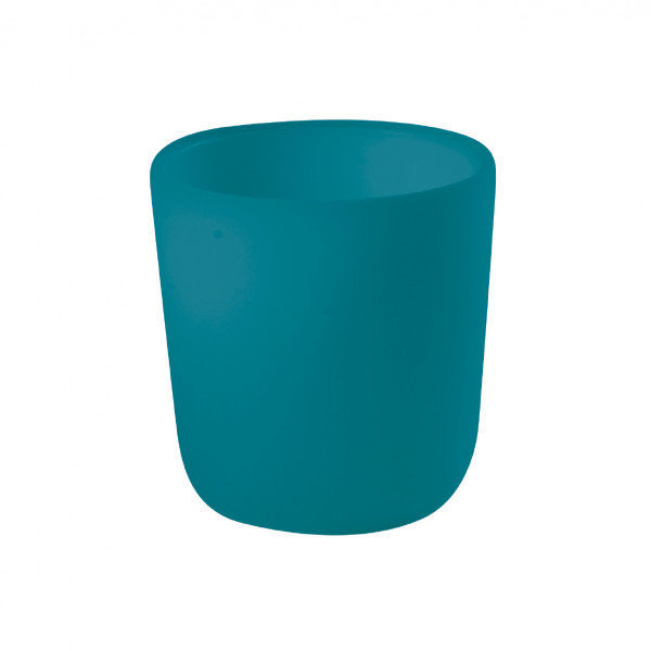 View larger image of Silicone Anti-Slip Cup