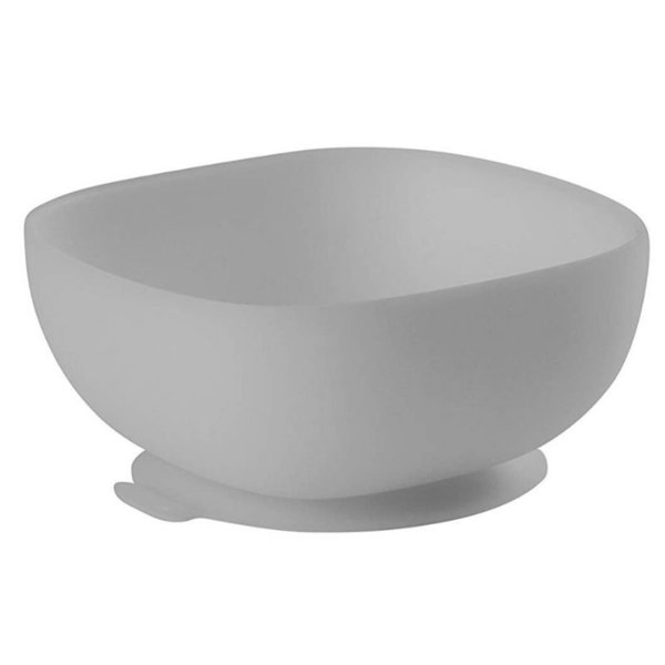 View larger image of Silicone Suction Bowls