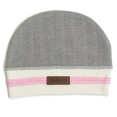 Cottage Beanie - Beach Beige