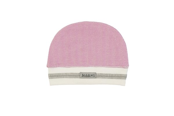 View larger image of Cottage Hat - Sunset Pink