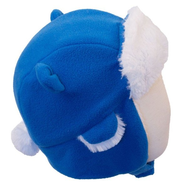 View larger image of Bear Hat XS-Brilliant Blue