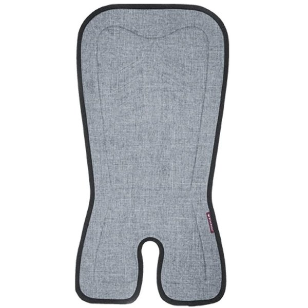 View larger image of Stroller Cooling Mats