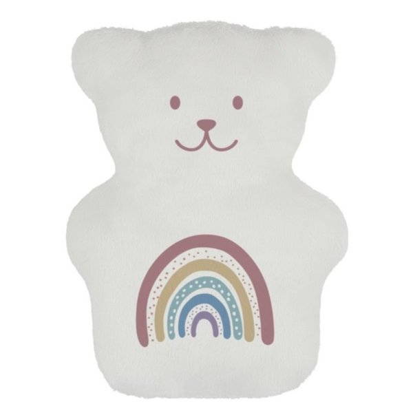 View larger image of Therapeutic Teddy Bear