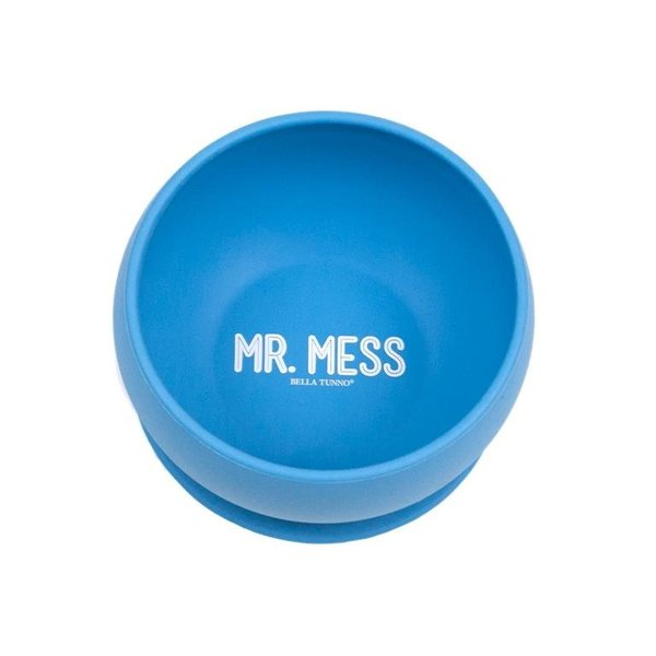 View larger image of Bowl-Mr Mess