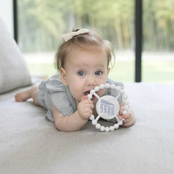 View larger image of Happy Teethers