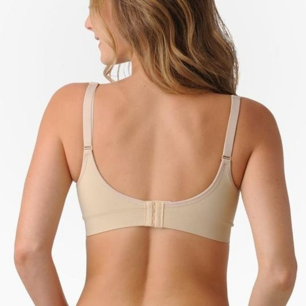 View larger image of Bandita Nursing Bra