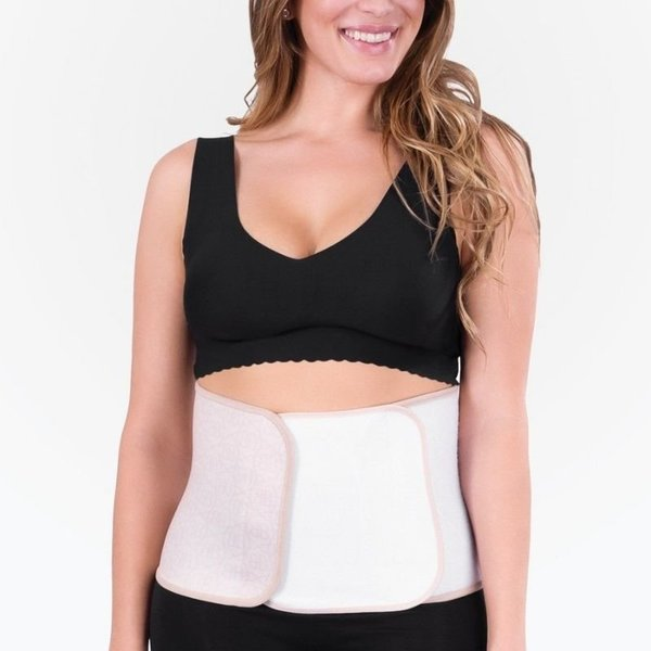 View larger image of Belly Wrap Extender