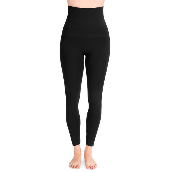 View larger image of Mother Tucker Leggings - Black