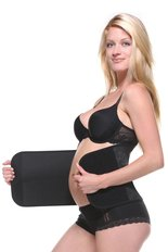 Belly Bandit Original - Black