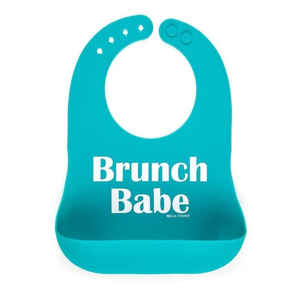 View larger image of Bib - Brunch Babe