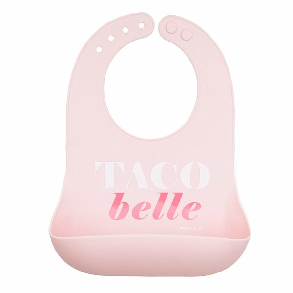 View larger image of Bib-Taco Belle