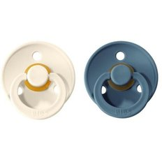 Pacifier Combo - 2 Pack