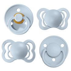 Try-it Pacifier Collection