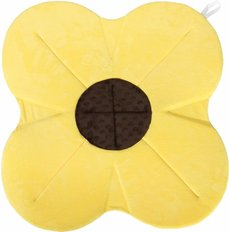 Blooming Baby Bath Poppy - Yellow