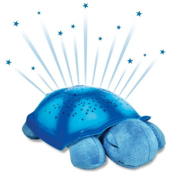 View larger image of Twilight Turtle (Blue)