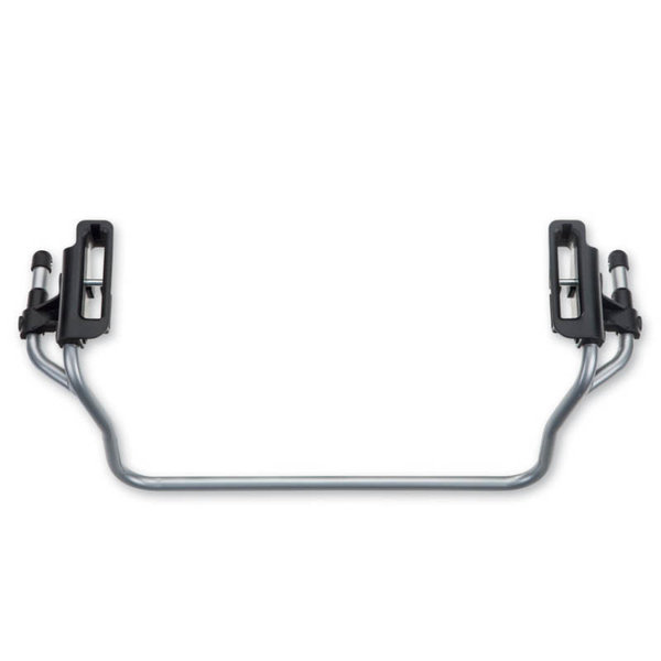 View larger image of Britax Single Infant Car Seat Adapter