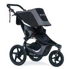 Revolution Flex 3.0 Jogging Stroller