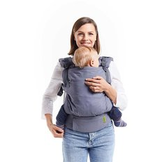 X Baby Carriers