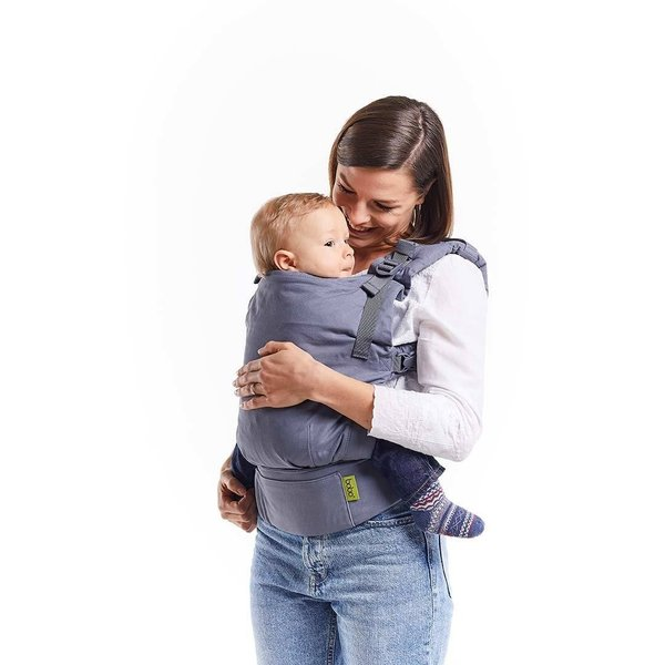 View larger image of X Baby Carrier