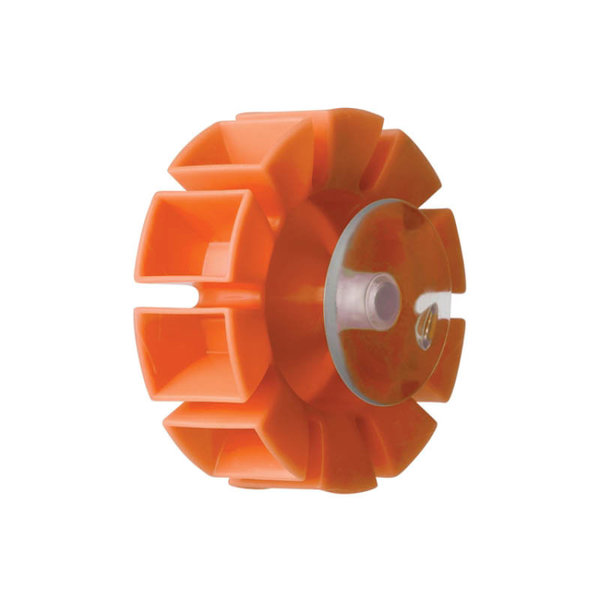 View larger image of Cogs Building Bath Toy
