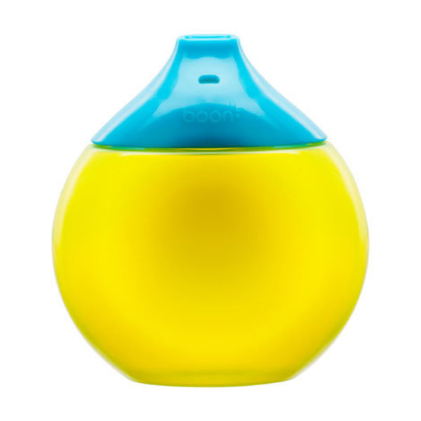 View larger image of Fluid Sippy Cup