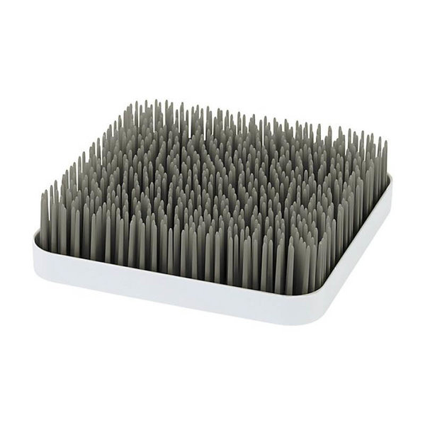 View larger image of Grass Drying Rack