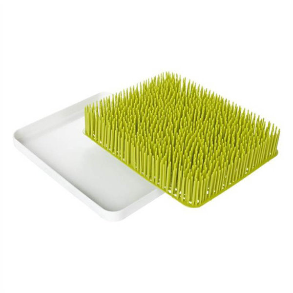View larger image of Lawn Countertop Drying Rack