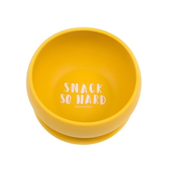 View larger image of Bowl-Snack So Hard