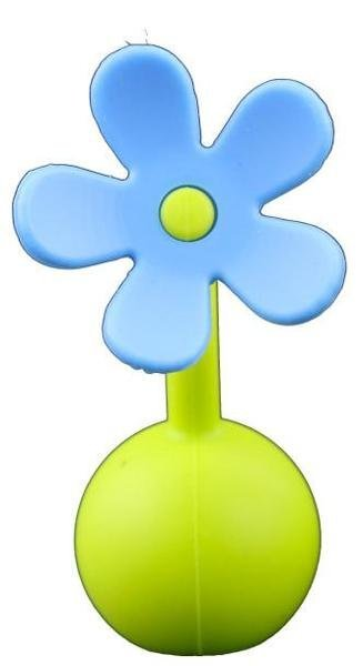 View larger image of Pump Flower Stopper