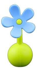 Pump Flower Stopper