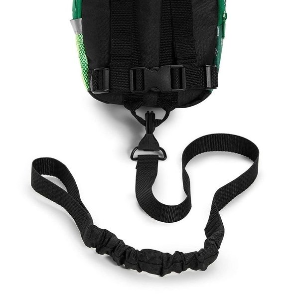 View larger image of BRICA Safety Harnesses