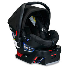 B-Safe 35 Infant Car Seat - Raven