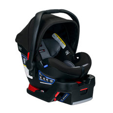 B-Safe 35 Ultra Infant Seat *2020-2021*