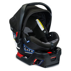 B-Safe Gen2 FlexFit Infant Seat