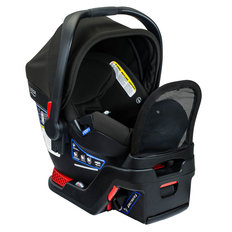 B-Safe Gen2 FlexFit+ Infant Seat
