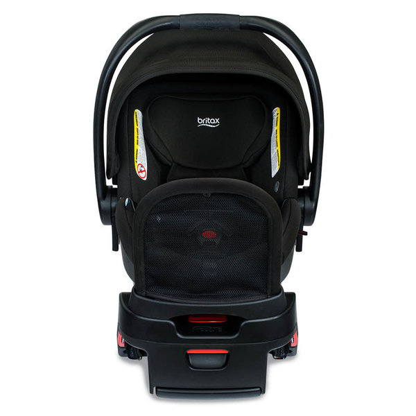 View larger image of B-Safe Gen2 FlexFit+ Infant Seat