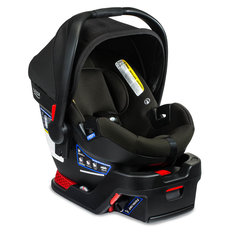 B-Safe Gen2 Infant Seat - Safewash