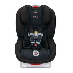 Boulevard ClickTight Convertible Car Seat *2020-2021*