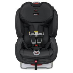 Boulevard ClickTight Convertible Car Seat - Cool 'N Dry