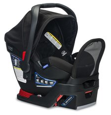 Endeavours Infant Car Seat
