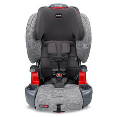 Grow With You ClickTight Harness-2-Booster Seat