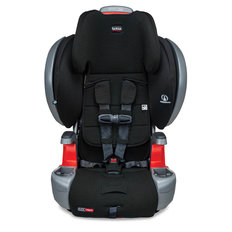 Grow With You ClickTight Plus Harness-2-Booster Seat